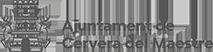 Logotipo Ayuntamiento Cervera del Maestre